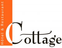Cottage Hotel Restaurant